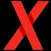 Nexbooks